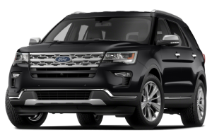 Best Ford Cars Trucks And SUVs For A Car Seat Car Seat - Best ford cars