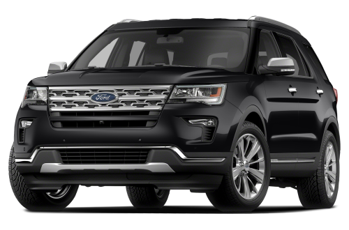 Best Ford Cars Trucks And SUVs For A Car Seat Car Seat - Ford cars
