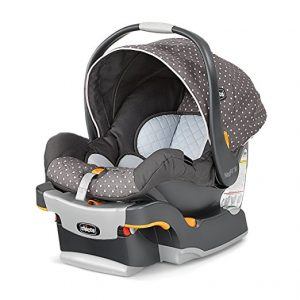 2018 Virginia Car Seat Laws - Car Seat Safety and Laws