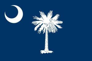2018 South Carolina Car Seat Laws